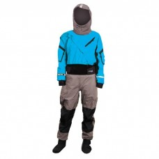 Сухой гидрокостюм Expedition Kokatat (GORE-TEX®)