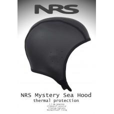 Шапка-подшлемник NRS Mystery Sea Hood