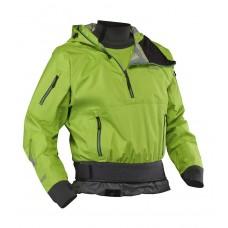 Сухая куртка Orion NRS