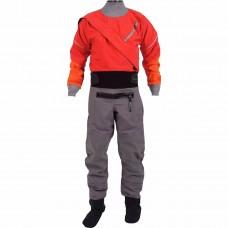 Сухой гидрокостюм Front Entry Kokatat (GORE-TEX®)