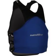 Спасательный жилет Sandiline Pro PFD