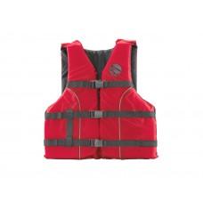 Жилет спасательные для лодки Harmony Universal Fit